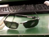 RAY-BAN Sunglasses 59014